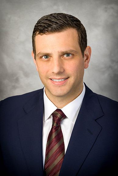 Rob Buonanno