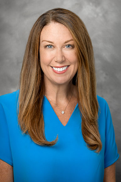 Kerrie Cohen