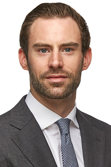 Jan-Ole Gerschefski