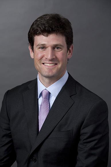 Jeff Goldfaden