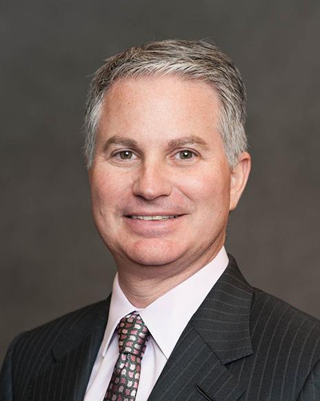 Chip Kaye