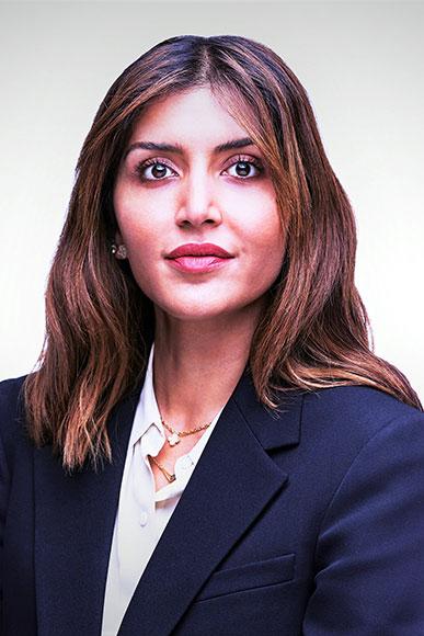 Kanika Kumar