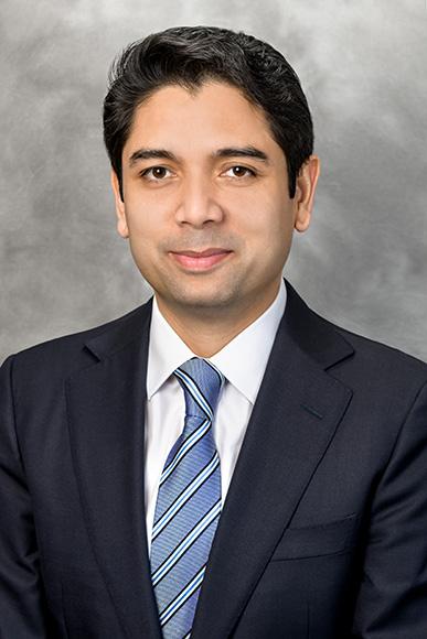 Swapnil Sinha