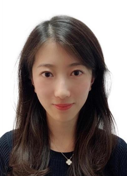 Viola Xin