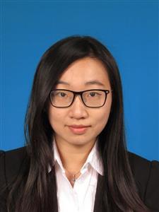 Xinyi Mao
