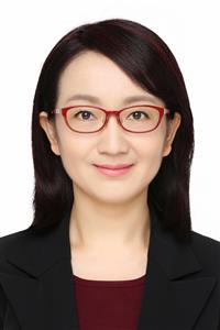 Veronica Chen