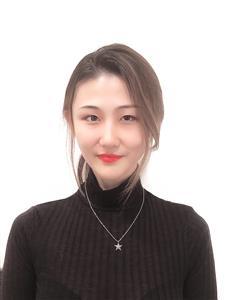 Weijia Li