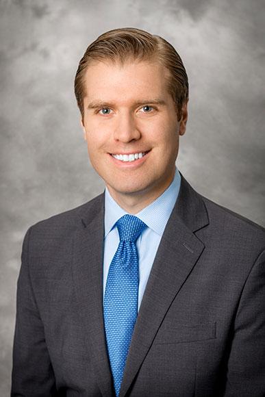 Gregory Pelton Jr.