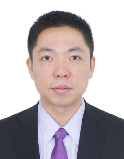 Leo Shi