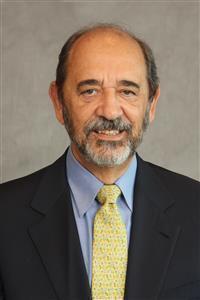 Alain Belda