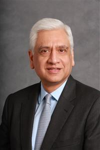 Dalip Pathak