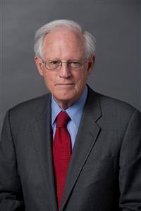 Henry Schacht