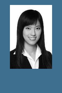 Sara Li