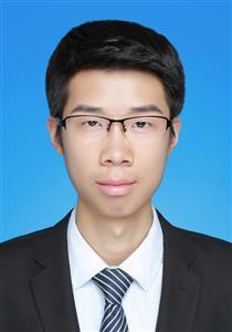 Derek Zhou