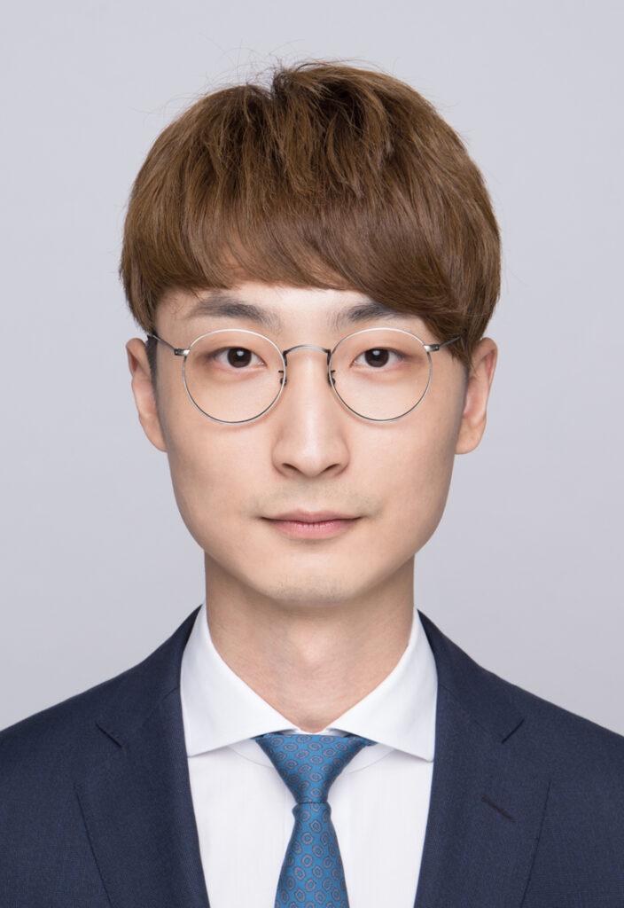Yuyao Ji