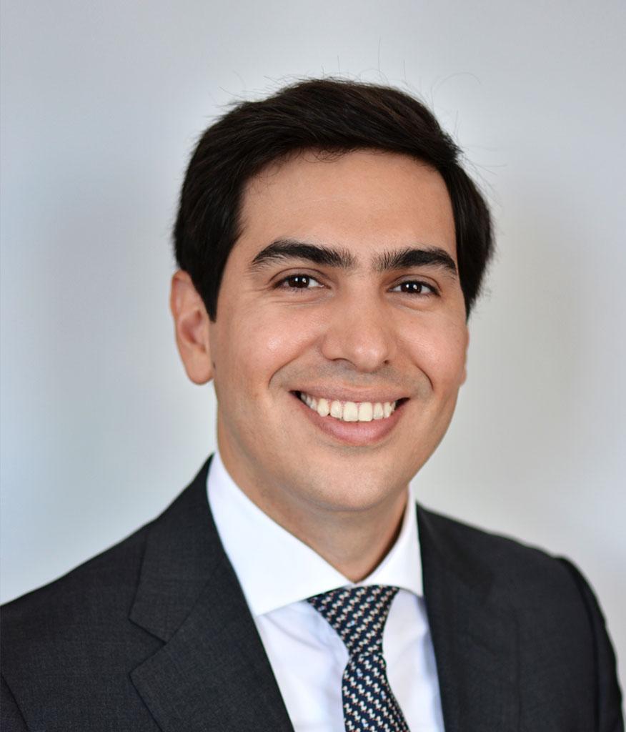 José Arredondo