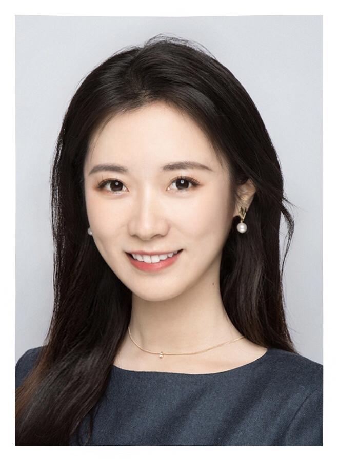 Joy Hu