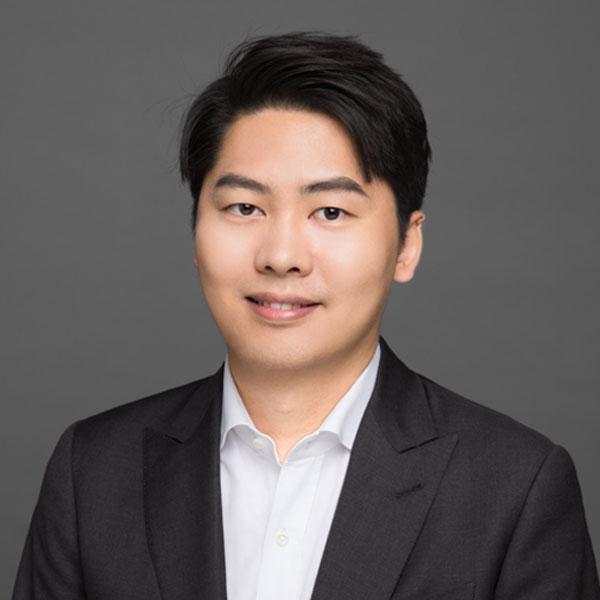 Stanley Guo