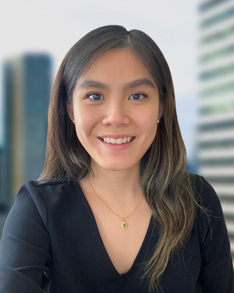 Natasha Lim